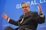 Джеб Буш заявил о значительном влиянии России в мировой политике