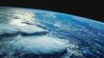 Земные сутки постепенно увеличиваются
