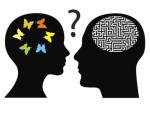 Ученым удалось установить отличия между мозгом мужчин и женщин