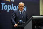 Турция стремится минимизировать зависимость своей экономики от России
