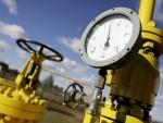 Казахстан не заинтересован в поставках газа Украине
