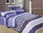 Постельное белье для больших кроватей
