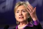 Хиллари Клинтон постарается преподнести образ Трампа как женоненавистника