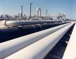 Экспорт американской нефти возобновится в начале 2016 года