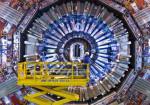 Новосибирские физике создали проект суперколлайдера