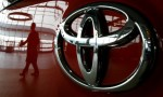 Toyota лидирует 5-й месяц подряд, опережая VW по продажам