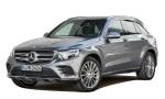 Mercedes решительно настроен выиграть гонку продаж в США