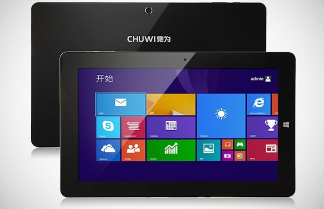 Chuwi-Vi10-tablet-Windows-Android-750x484