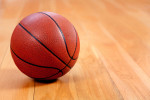 В федерации баскетбола было незаконным способом присвоено 20 млн рублей