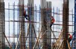Турецким строительным компаниям ограничат доступ на российский рынок