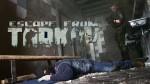 Опубликованы скриншоты нового российского шутера Escape from Tarkov