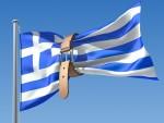Греция решила предпринять серьезные меры для борьбы с уклонением от уплаты налогов