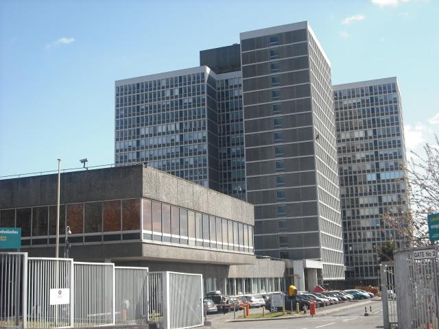 Government_Buildings_Llanishen_Cardiff