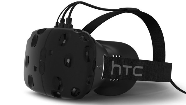 HTC-Vive_White-1200-80-1024x576