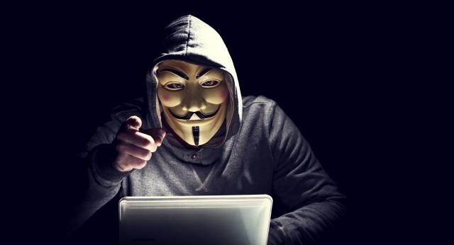 Haker-Retina