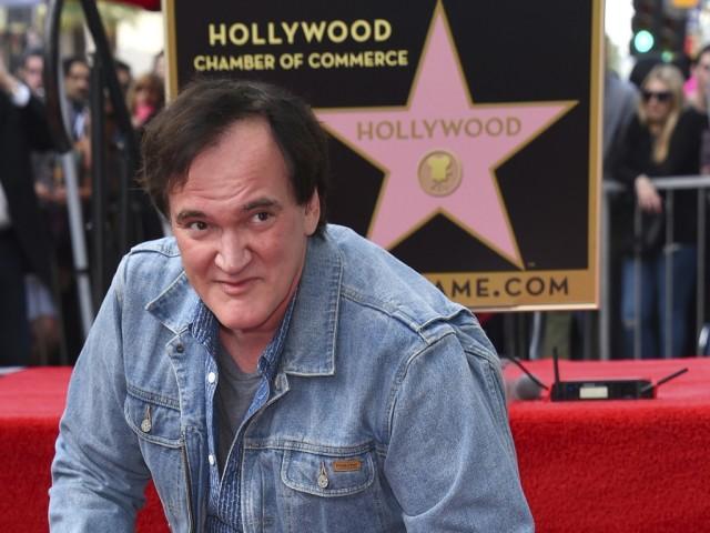 Kventin-Tarantino-poluchil-svoyu