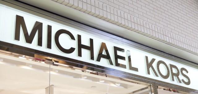 Michael_Kors_Logo_Store_Front_5156
