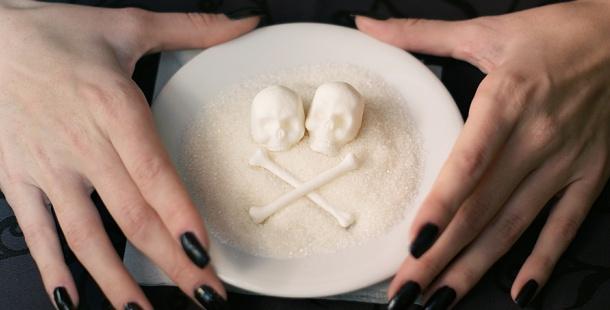 Skull-and-Bones-Sugar-1