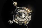 Модернизированный «Прогресс МС» достигнет МКС на этой неделе