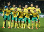 Краснодарская «Кубань» в новом году может остаться без финансирования
