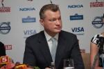 Московского чиновника продержат под домашним арестом