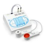 Медицинские устройства для домашнего пользования