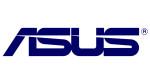 Асус первым встроит в браузер функцию борьбы с рекламой