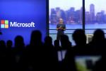 Microsoft обещает создать игровую консоль следующего поколения