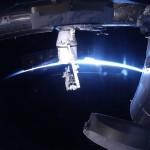 Новый спутник РФ может вскоре взорваться в атмосфере