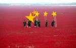Китай впервые за свою историю принял антитеррористический закон