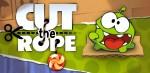 Новая головоломка серии Cut the Rope появится накануне Нового года