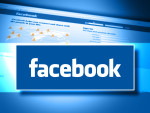 Фейсбук готовится позволить использование ненастоящих имен