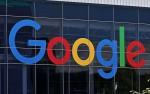 IT-гигант Google должен создать мессенджер, который будет обладать возможностями искусственного интелекта