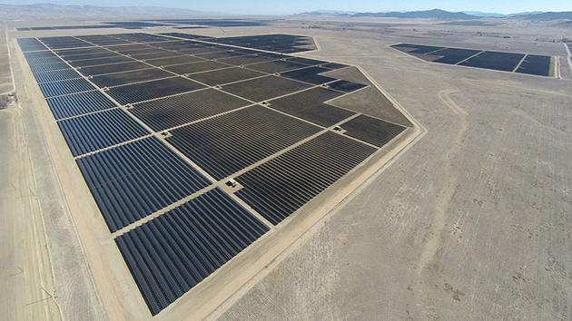 first-solar-topaz