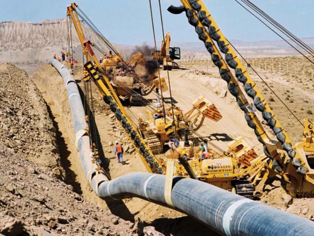 gas_pipeline_130215