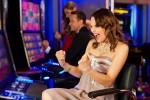 Главный смысл бесплатных азартных развлечений