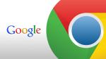 Гугл позаботится об улучшении безопасности