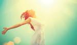 Учёные вывели формулу «абсолютного счастья»