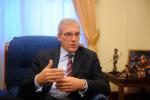 Представитель РФ: НАТО ощутило последствия действий Турции
