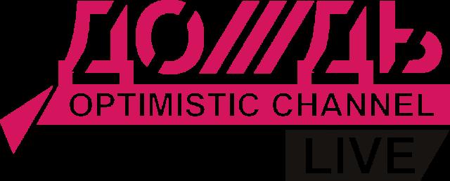 logo-telekanal-dozhd