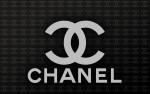 Шотландские мастера-вязальщики обвинили Chanel в плагиате