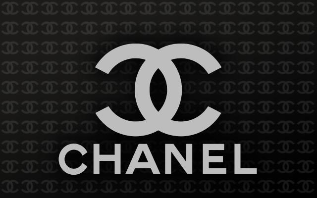 logotip-chanel