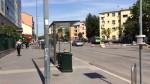 Итальянцев будут штрафовать за разбрасывание мусора на улицах