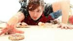 Ученые установили причины тяги к сладкому