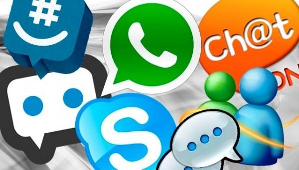 mensajera-instantnea-e1329003710592