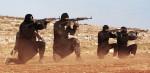 СМИ: ИГИЛ угрожает объектам США в Турции
