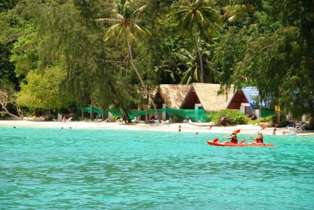 ostrov_coral_phuket_07