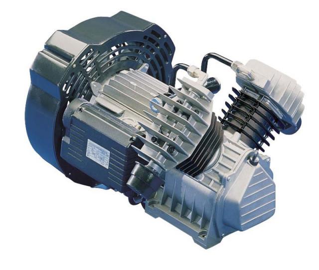 porshnevoi-kompressor2