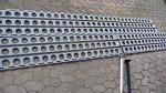 Металлические плиты для особых эксплуатационных условий