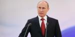 Владимир Путин поручил ликвидировать отставание в строительстве стадиона в Калининграде